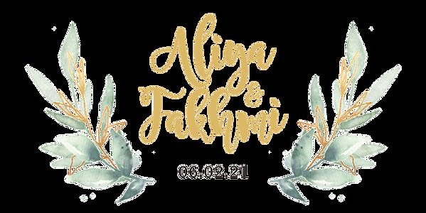 Aliya Fakhmi Full.png