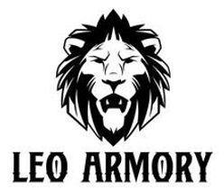 leo-armory-86407437.jpg