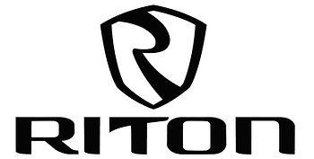 Riton.JPG