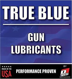 TRUE BLUE logoNew.jpg