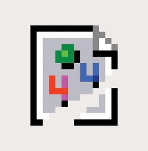 1217-WI-APHIST-01.jpg