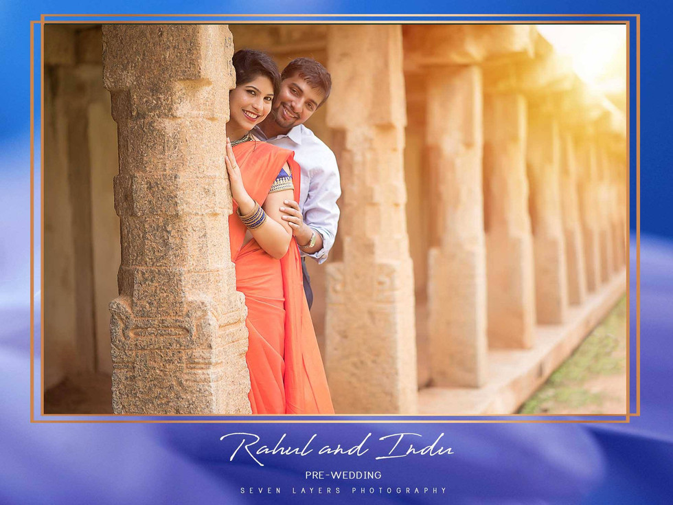 Pre-Wedding_Pose_rahul_Seven Layers Photography (18)