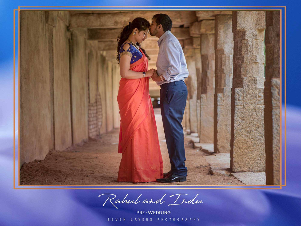 Pre-Wedding_Pose_rahul_Seven Layers Photography (5)