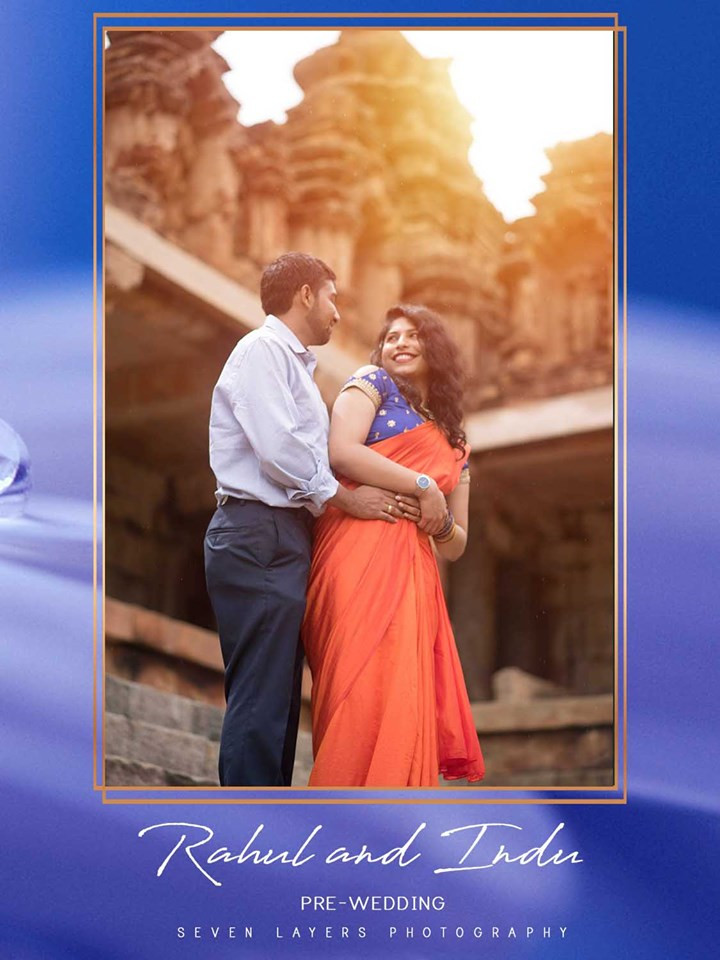 Pre-Wedding_Pose_rahul_Seven Layers Photography (15)