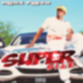 SUPER SIZE CD COVER MERGED LETTER.jpg