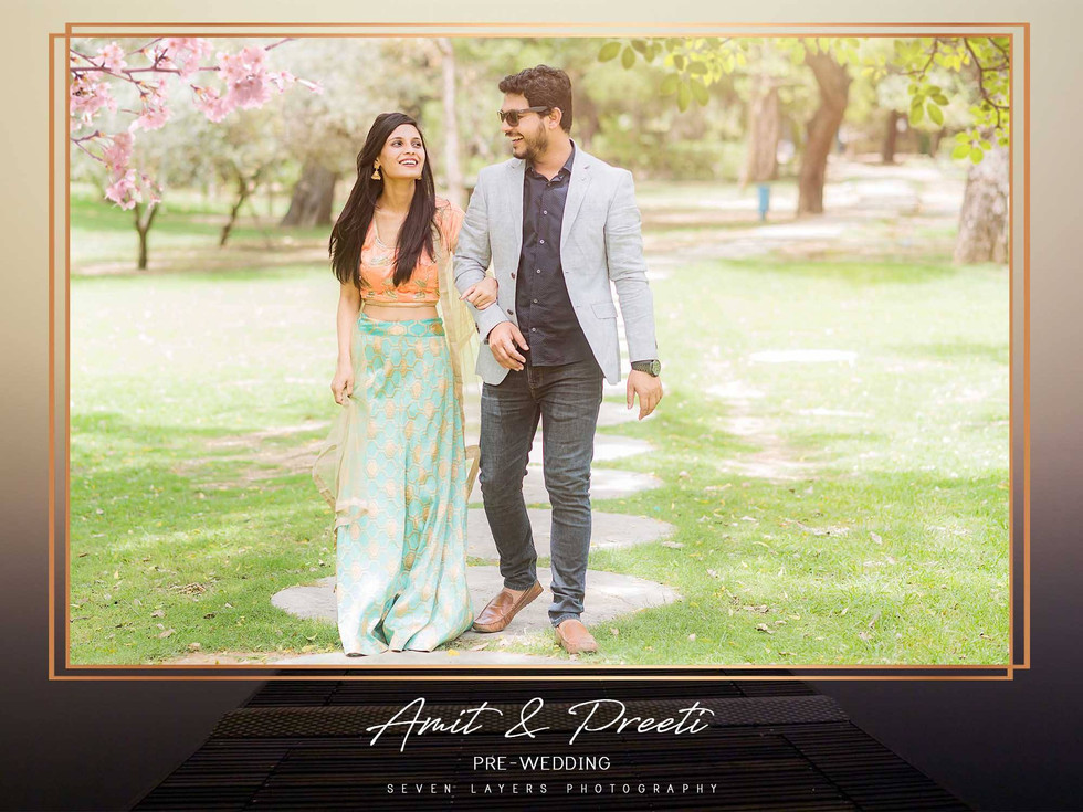 Amit and Preeti Pre-Wedding_Seven layers Photography (6)