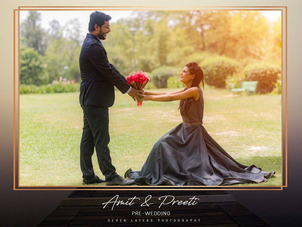 Amit and Preeti Pre-Wedding_Seven layers Photography (5)