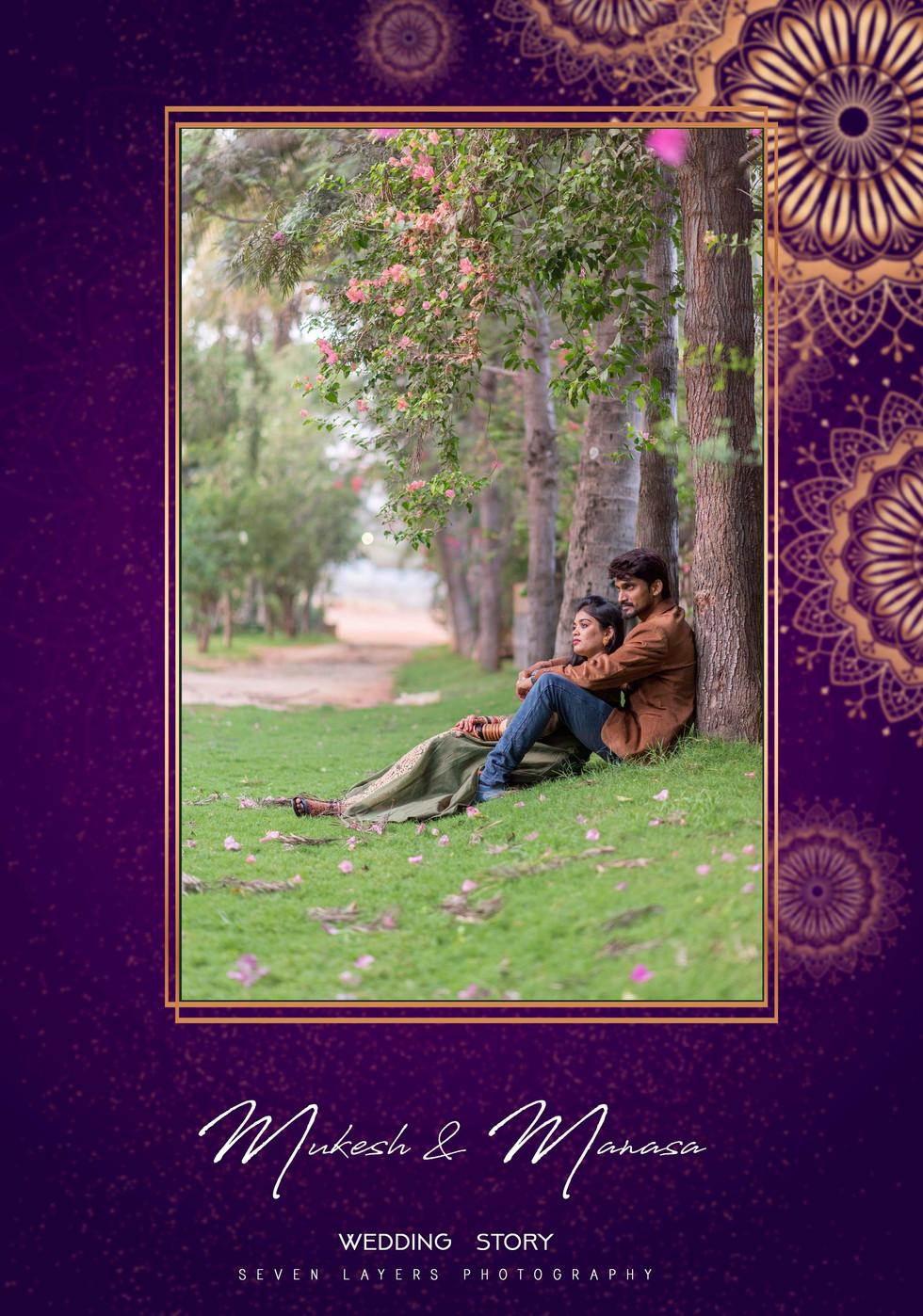 Pre-Wedding Mukesh_Pose_Seven Layers Photography (2)