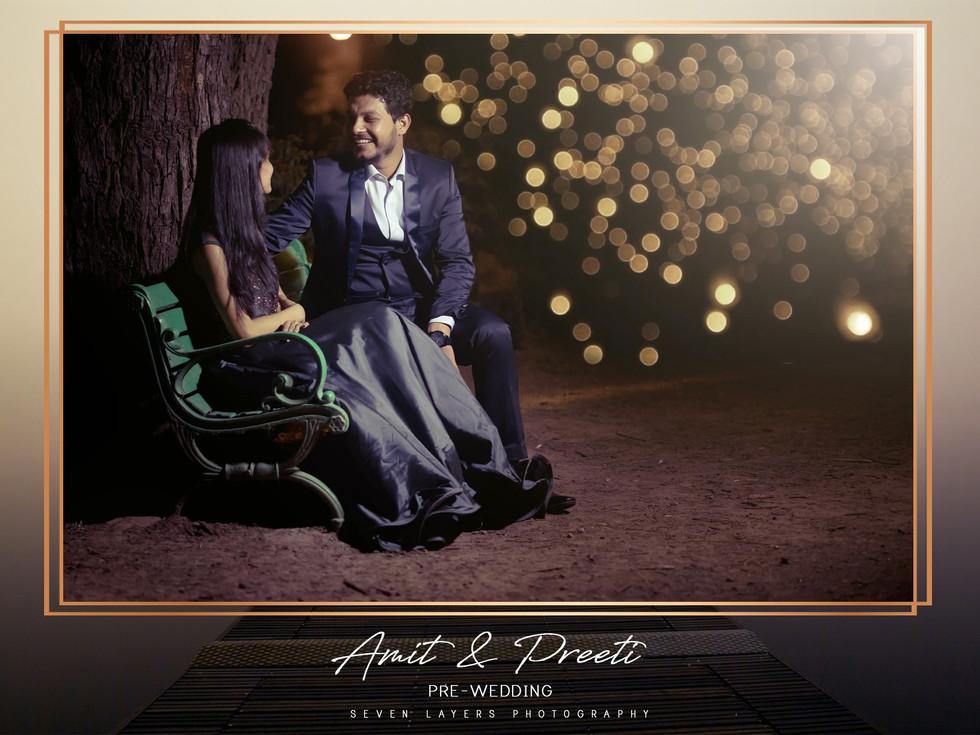 Amit and Preeti Pre-Wedding_Seven layers Photography (3)