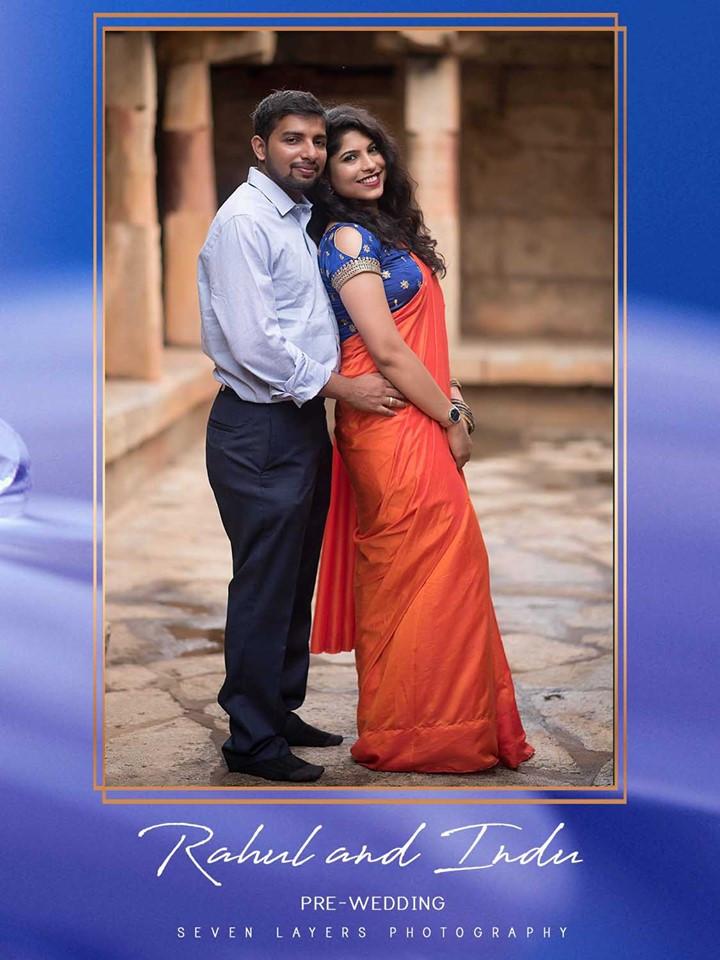 Pre-Wedding_Pose_rahul_Seven Layers Photography (20)