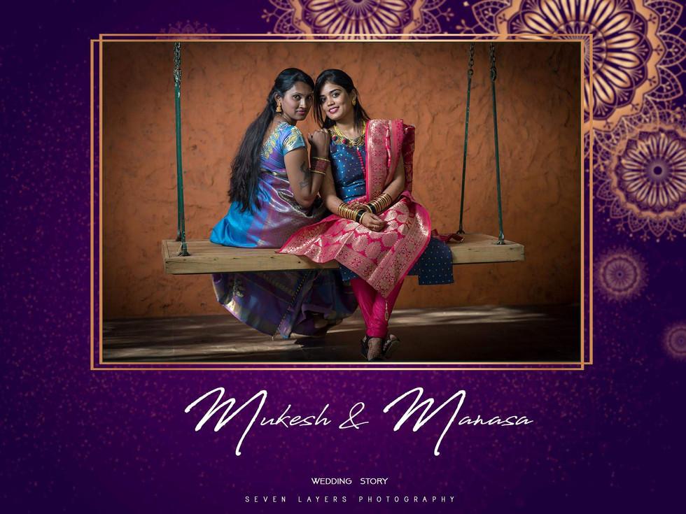 Pre-Wedding Mukesh_Pose_Seven Layers Photography (5)