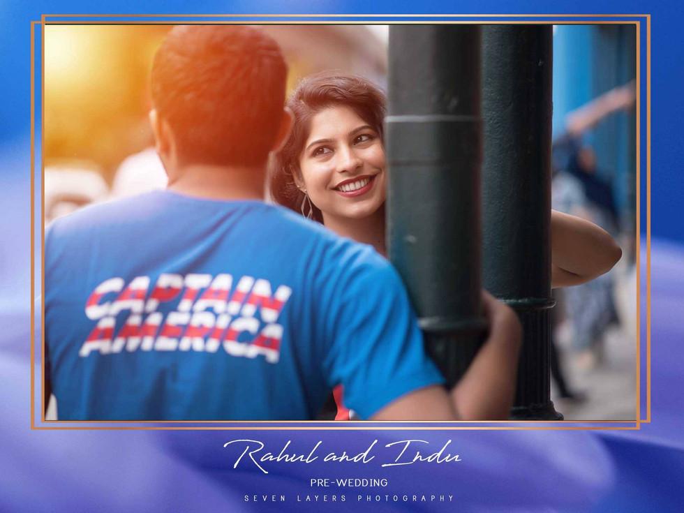Pre-Wedding_Pose_rahul_Seven Layers Photography (2)