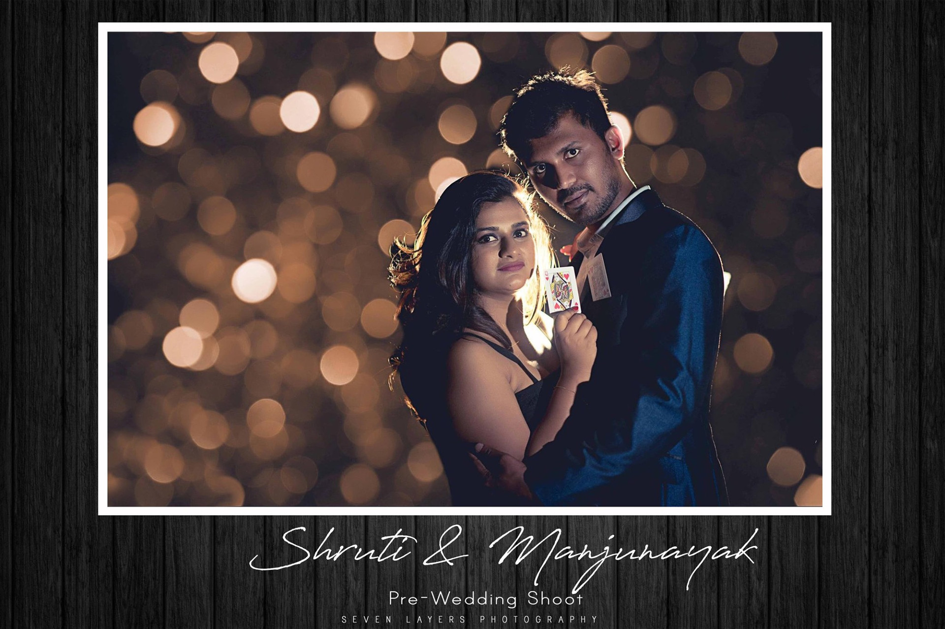 pre-weddng_Seven Layers Photography (6)