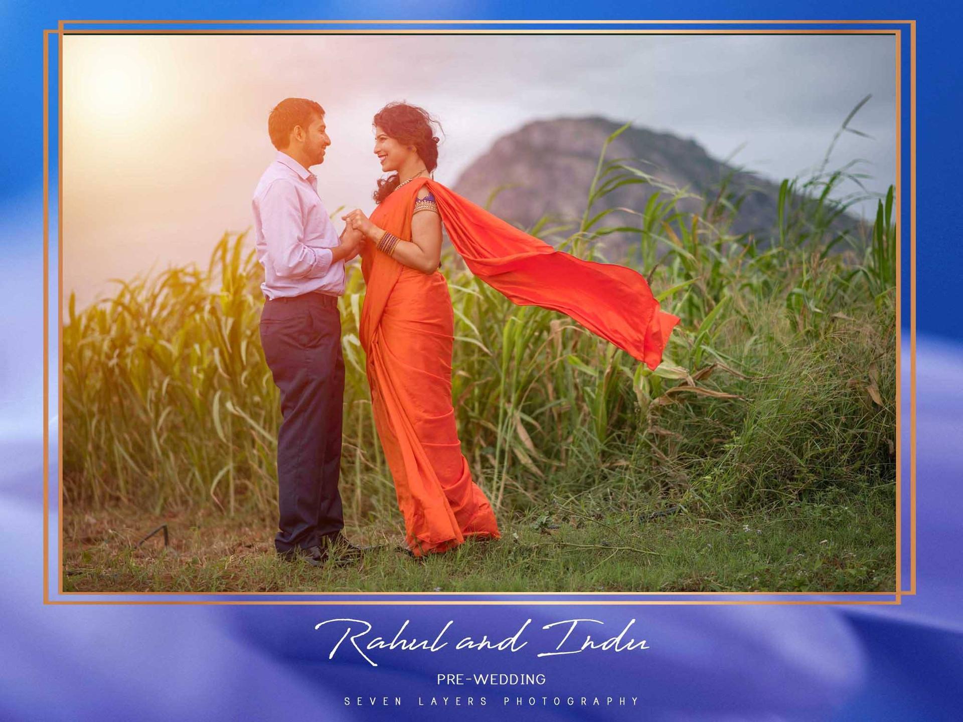 Pre-Wedding_Pose_rahul_Seven Layers Photography (10)
