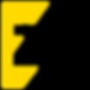 7 L Logo.png