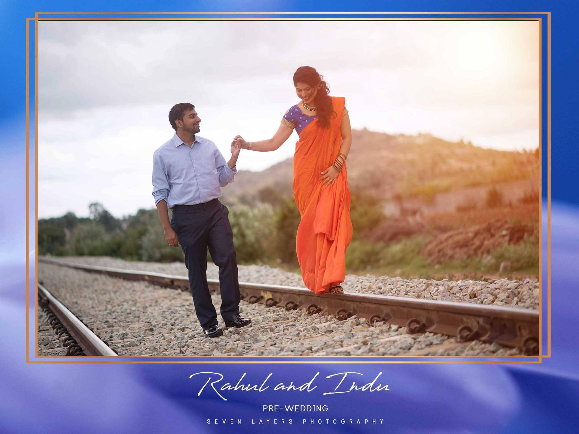 Pre-Wedding_Pose_rahul_Seven Layers Photography (9)