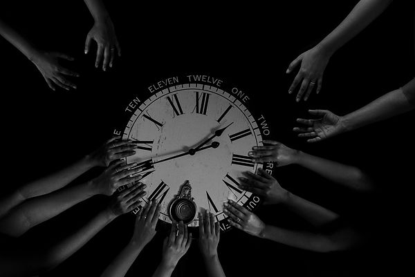 Time-Hands.jpg