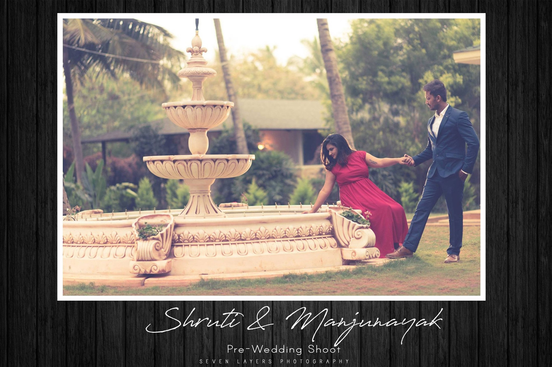 pre-weddng_Seven Layers Photography (4)
