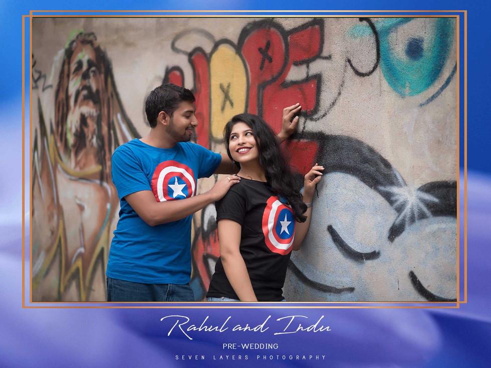 Pre-Wedding_Pose_rahul_Seven Layers Photography (6)