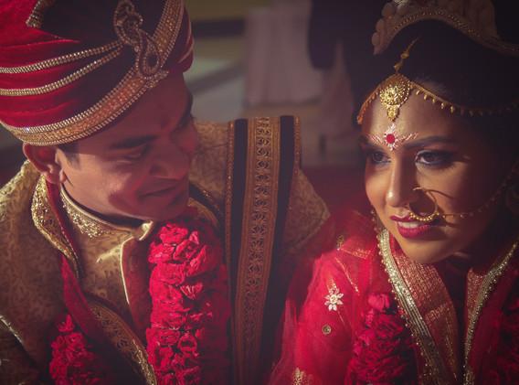 Chandrika and Abhinav Highlights.mp4