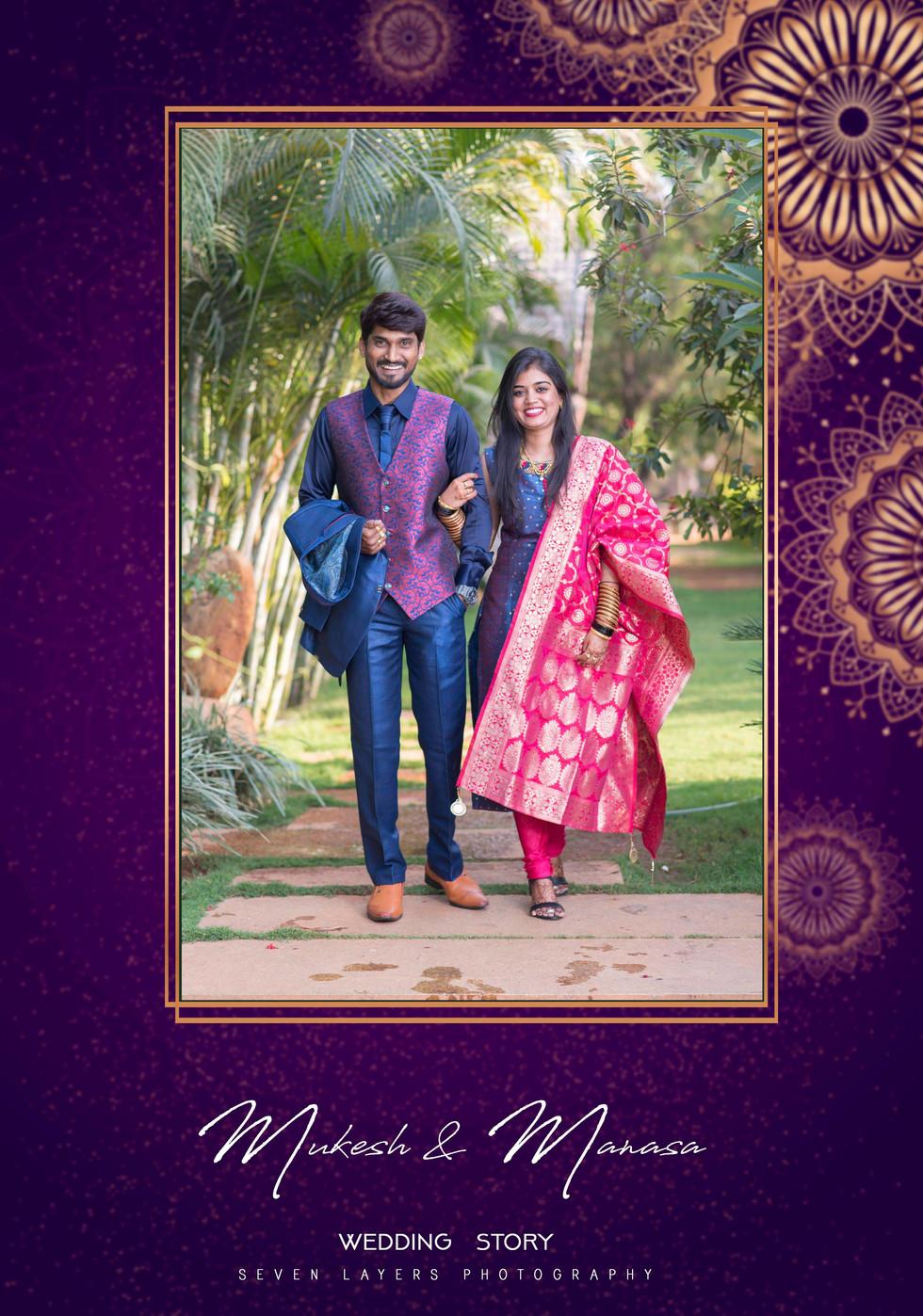 Pre-Wedding Mukesh_Pose_Seven Layers Photography (6)