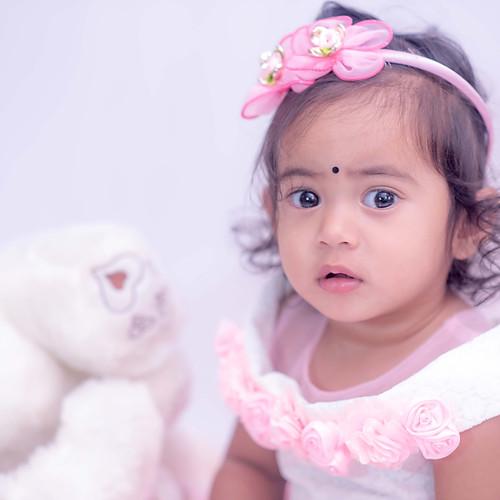 Aadya and Adithya