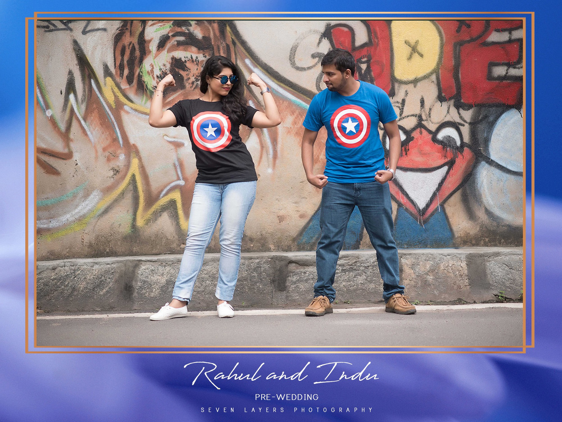 Pre-Wedding_Pose_rahul_Seven Layers Photography (7)
