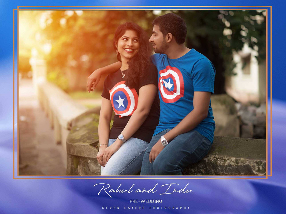Pre-Wedding_Pose_rahul_Seven Layers Photography (34)