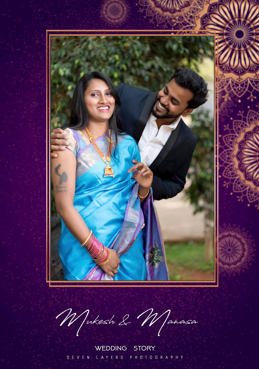 Pre-Wedding Mukesh_Pose_Seven Layers Photography (3)