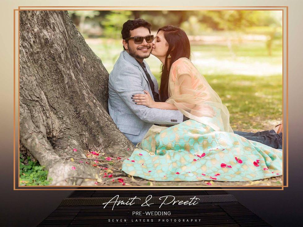 Amit and Preeti Pre-Wedding_Seven layers Photography (11)