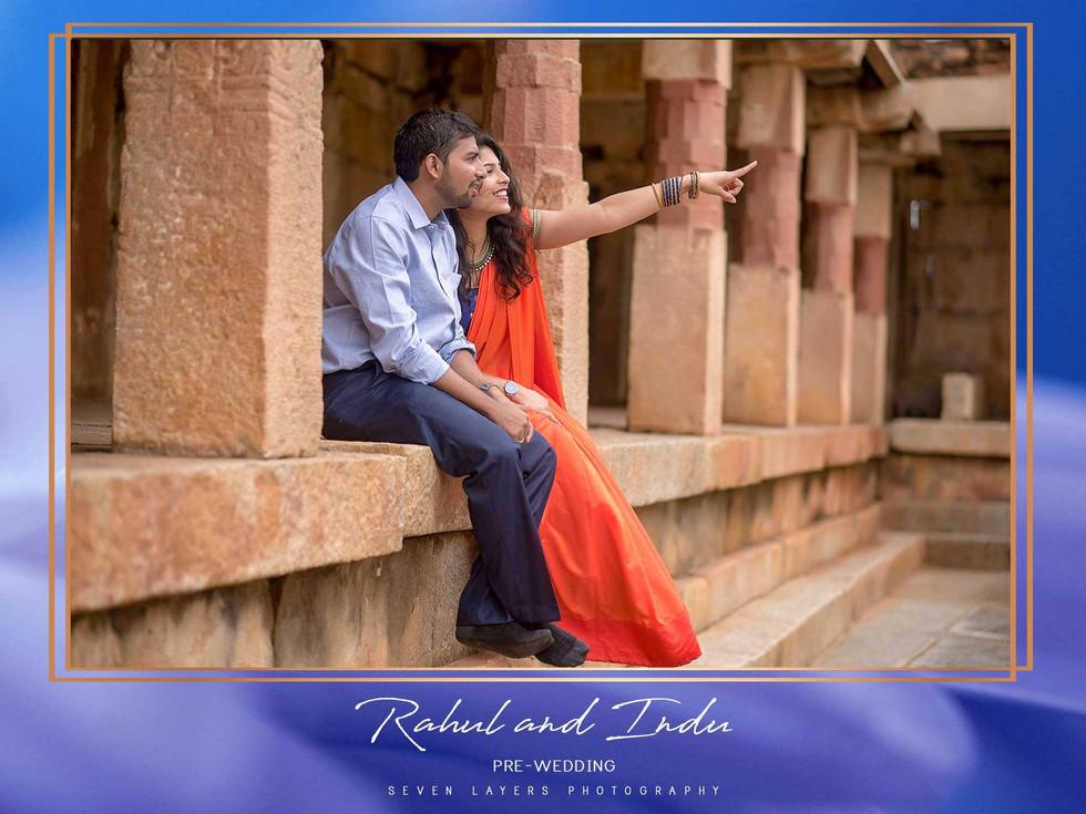 Pre-Wedding_Pose_rahul_Seven Layers Photography (31)