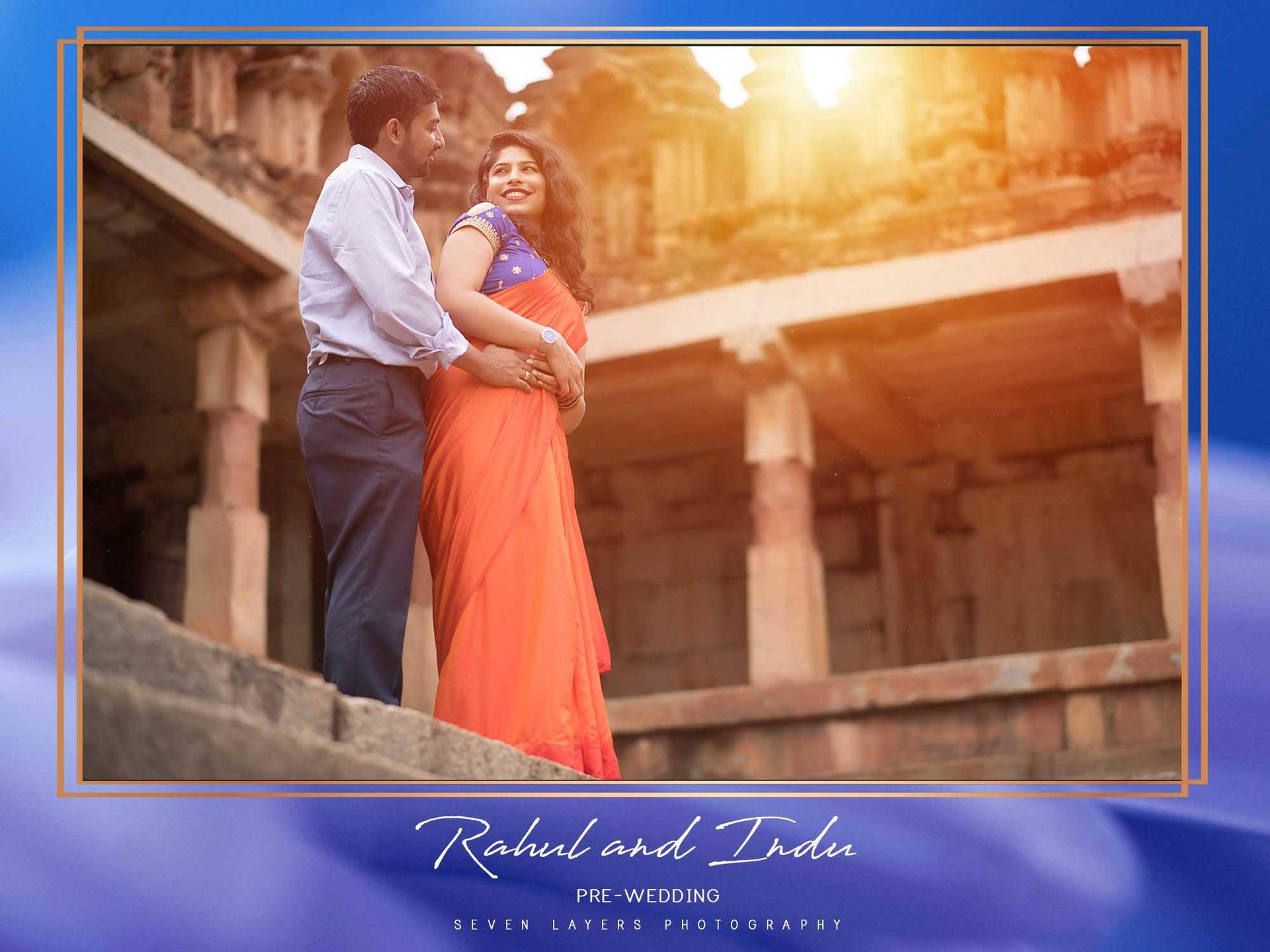 Pre-Wedding_Pose_rahul_Seven Layers Photography (22)