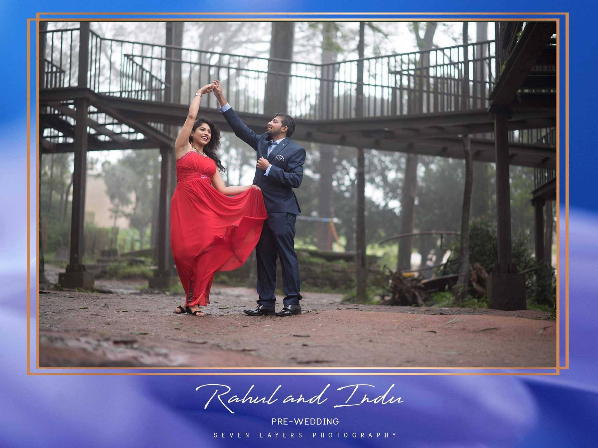 Pre-Wedding_Pose_rahul_Seven Layers Photography (11)