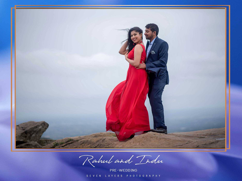Pre-Wedding_Pose_rahul_Seven Layers Photography (8)