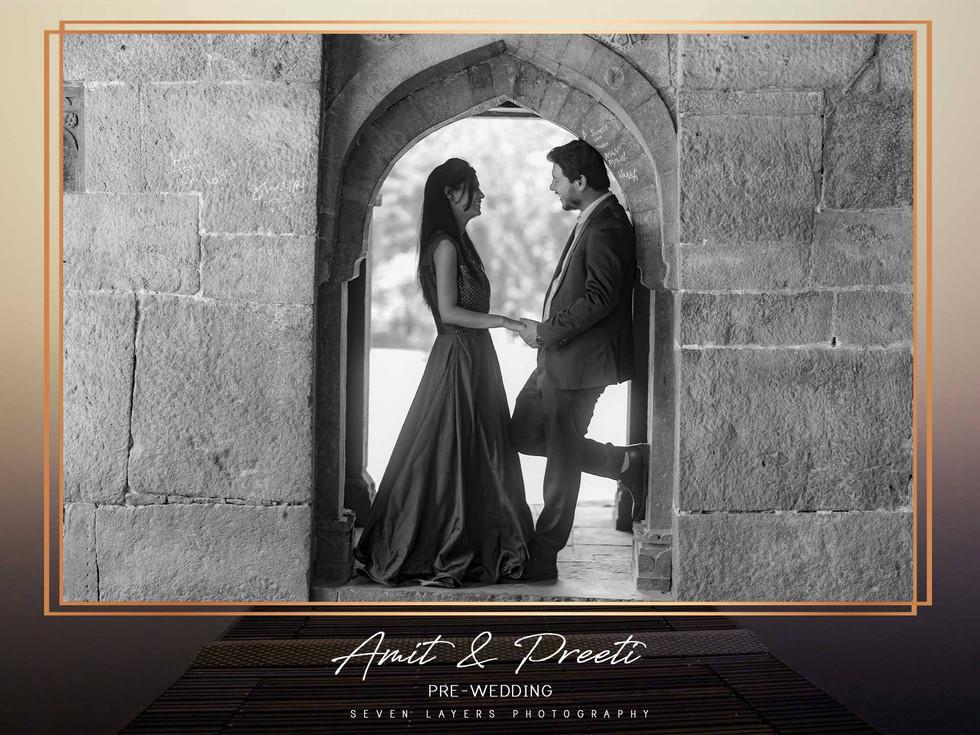 Amit and Preeti Pre-Wedding_Seven layers Photography (2)