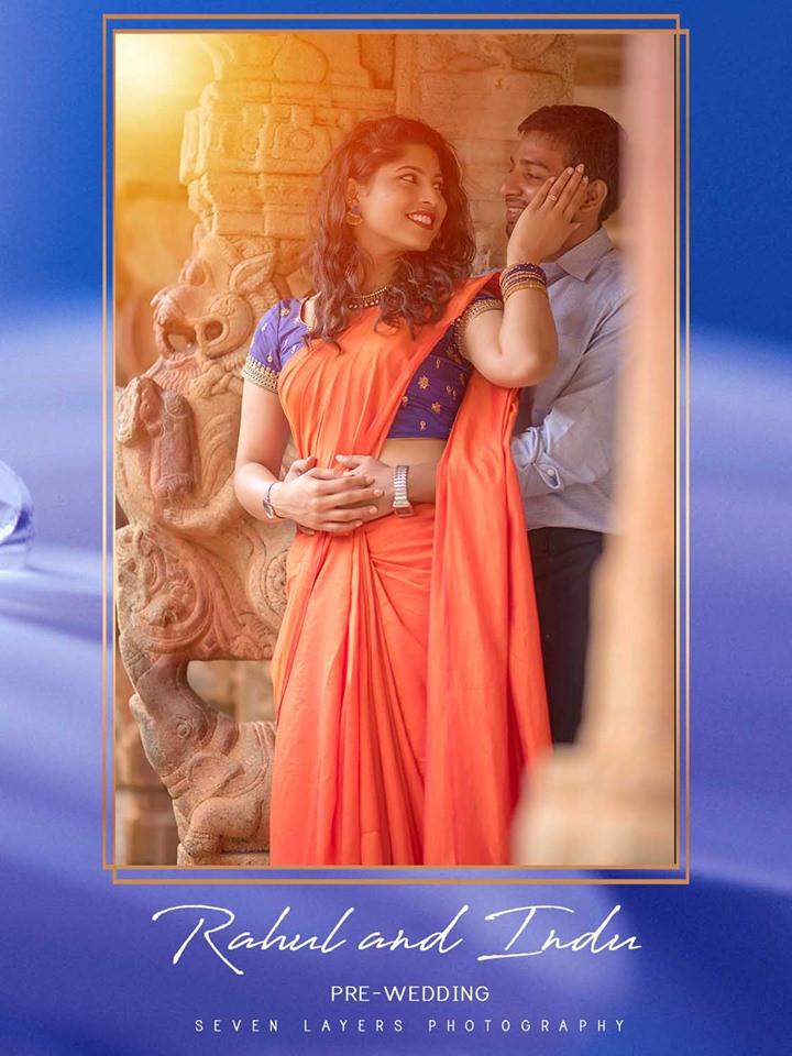 Pre-Wedding_Pose_rahul_Seven Layers Photography (21)
