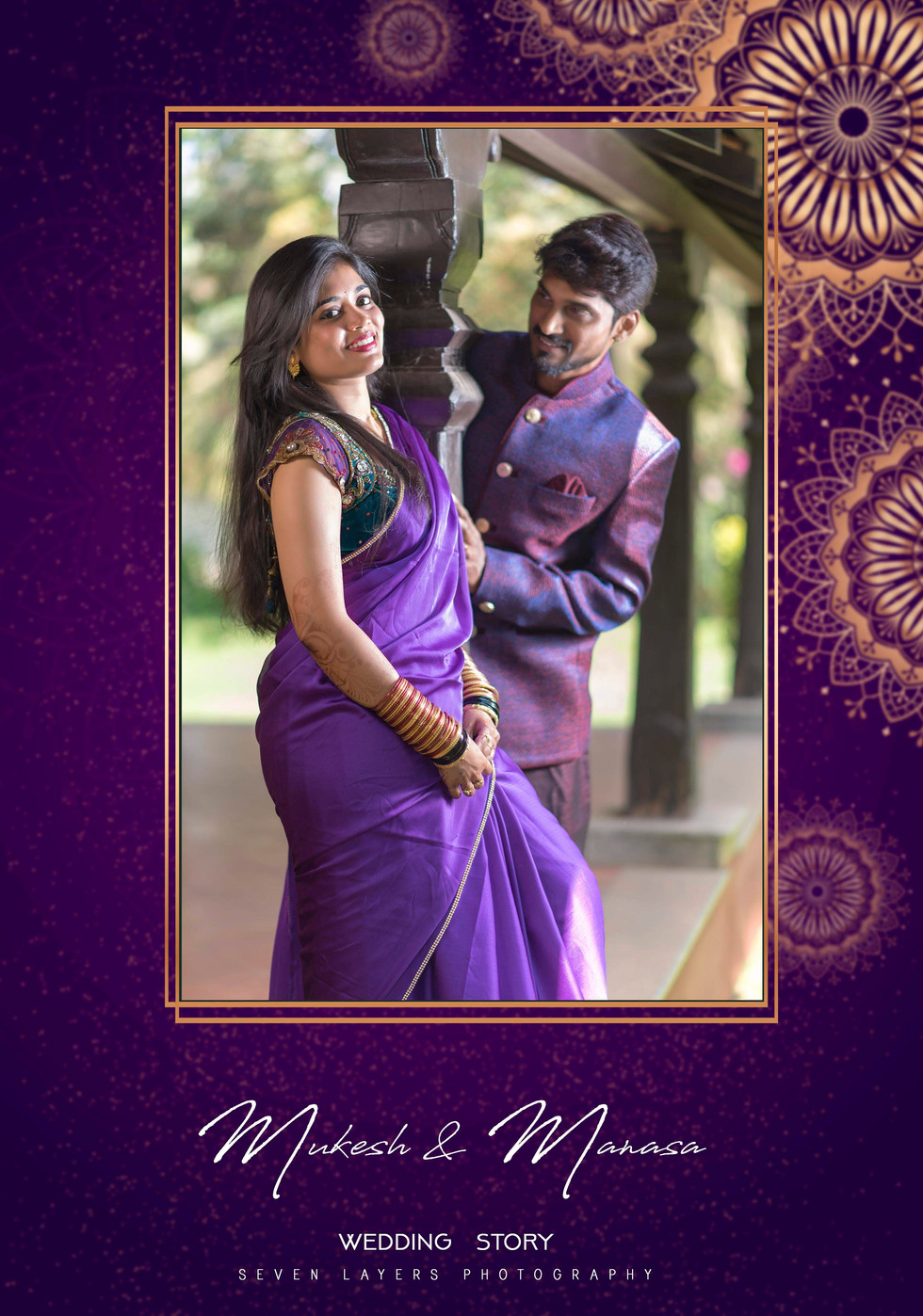 Pre-Wedding Mukesh_Pose_Seven Layers Photography (4)