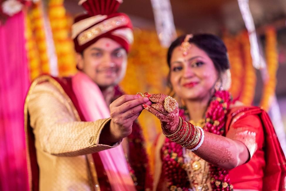 Karthik & Anandita_Edited_86.jpg