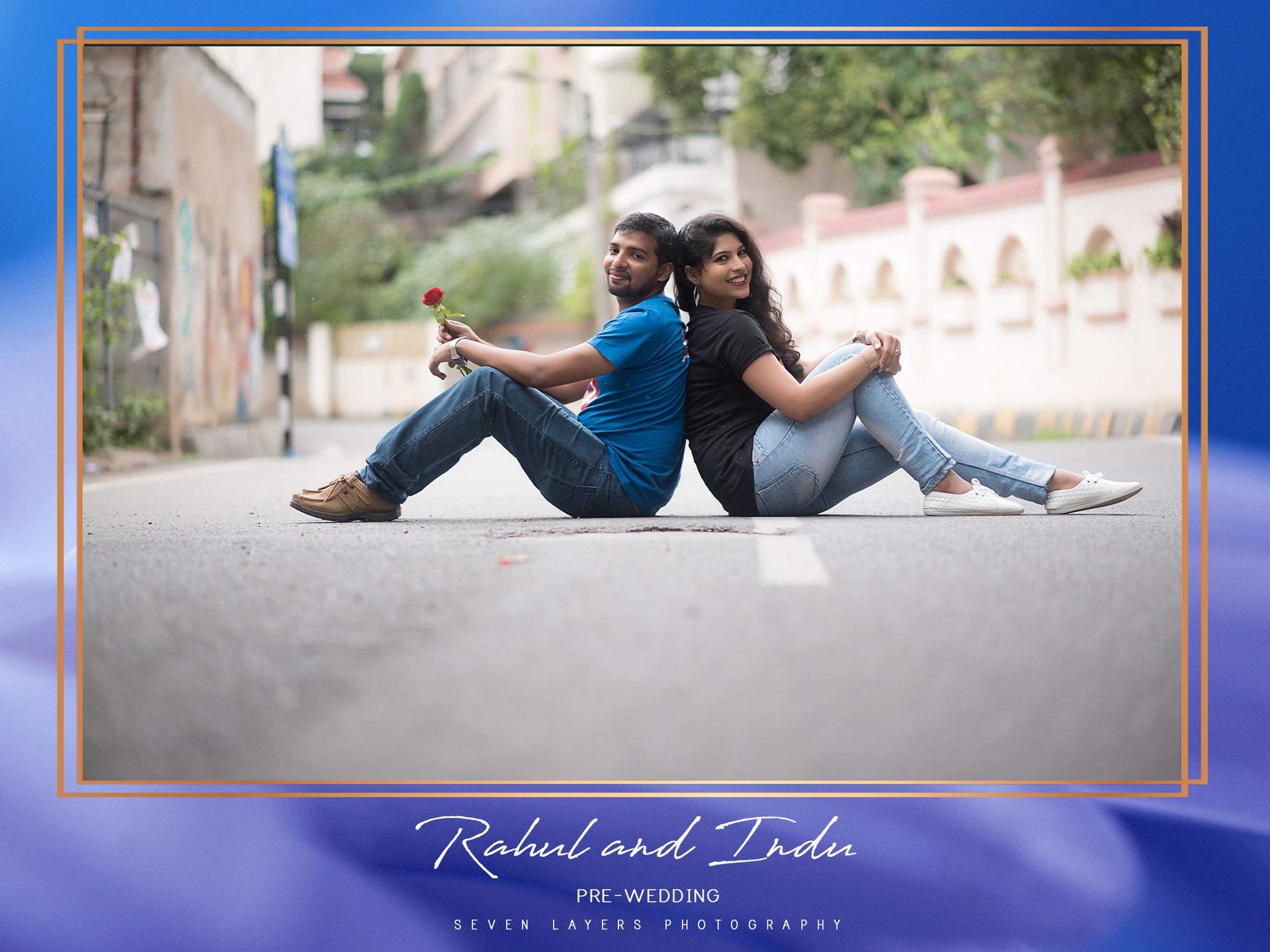 Pre-Wedding_Pose_rahul_Seven Layers Photography (14)