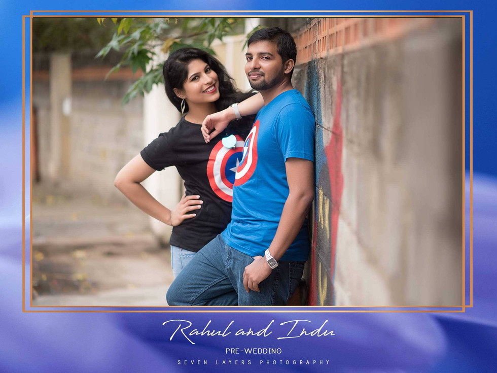 Pre-Wedding_Pose_rahul_Seven Layers Photography (17)