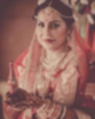 Seven Layers Photography_Wedding_Photogr