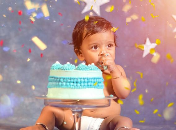Thishan Birthday.m4v
