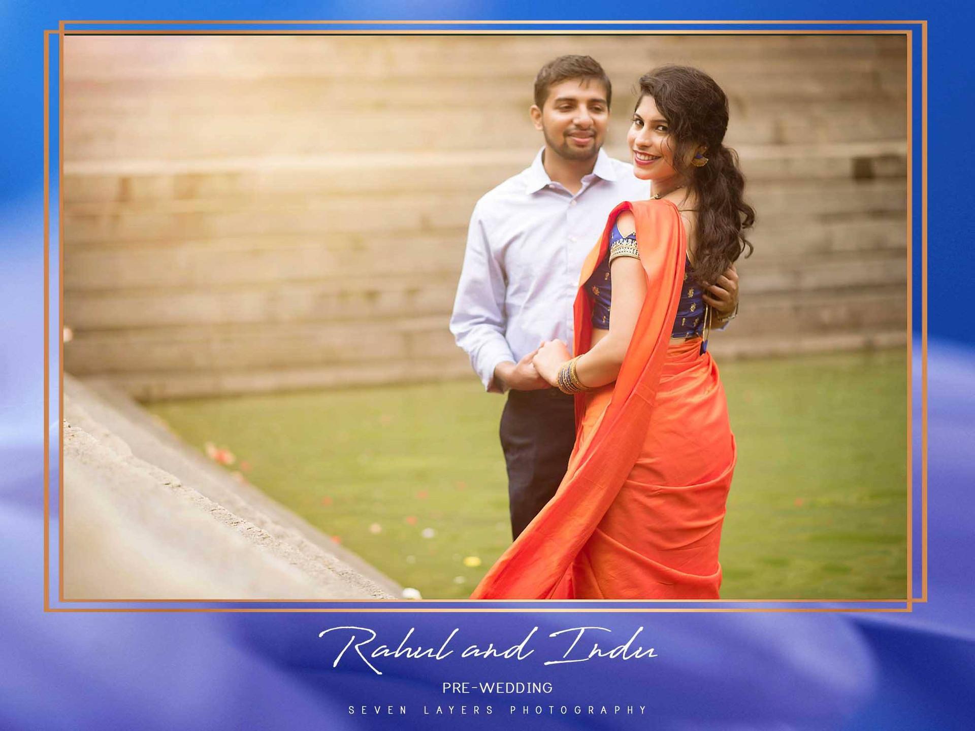 Pre-Wedding_Pose_rahul_Seven Layers Photography (23)
