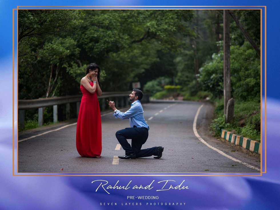 Pre-Wedding_Pose_rahul_Seven Layers Photography (25)