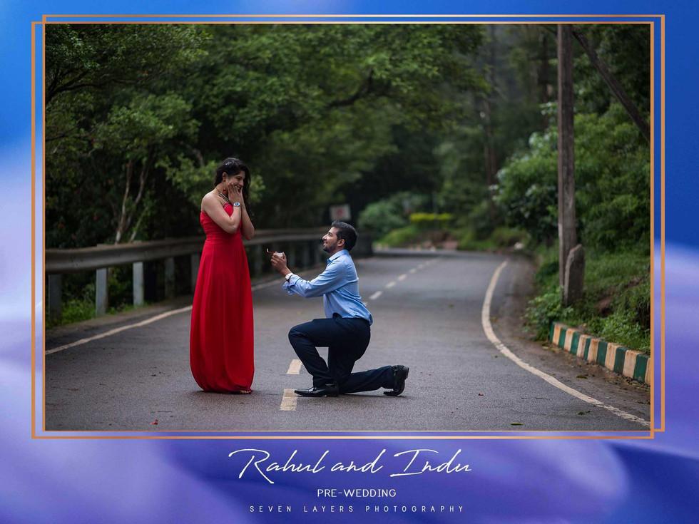 Pre-Wedding_Pose_rahul_Seven Layers Photography (25)