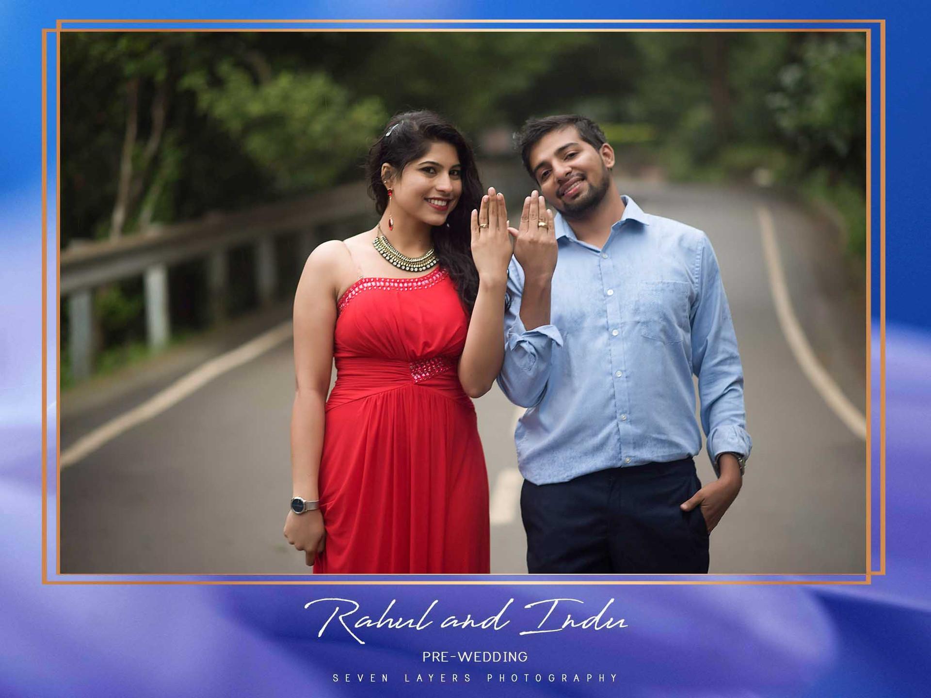 Pre-Wedding_Pose_rahul_Seven Layers Photography (28)
