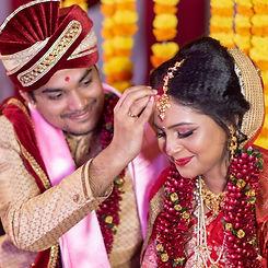Karthik & Anandita_Edited_74.jpg