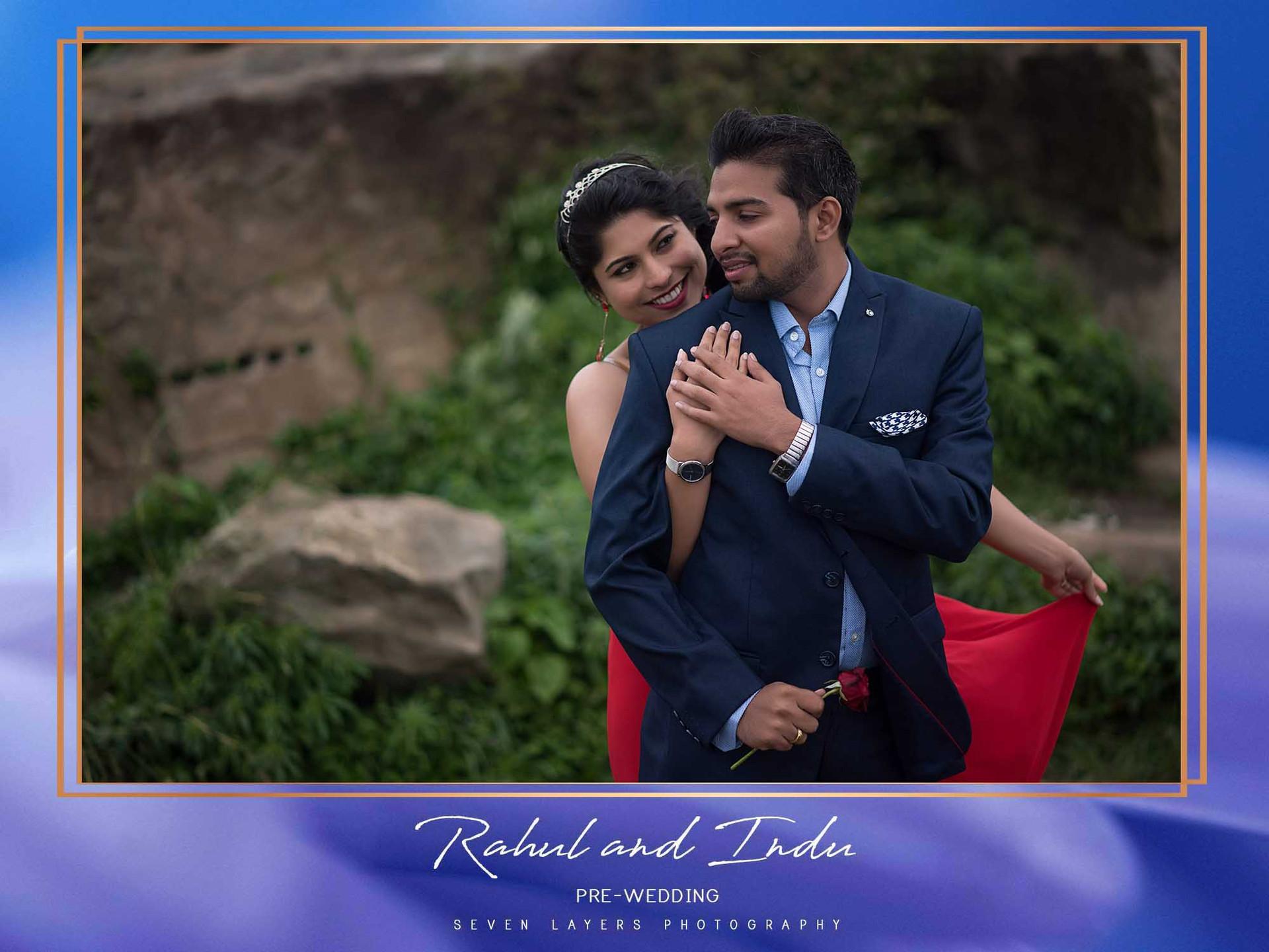 Pre-Wedding_Pose_rahul_Seven Layers Photography (27)