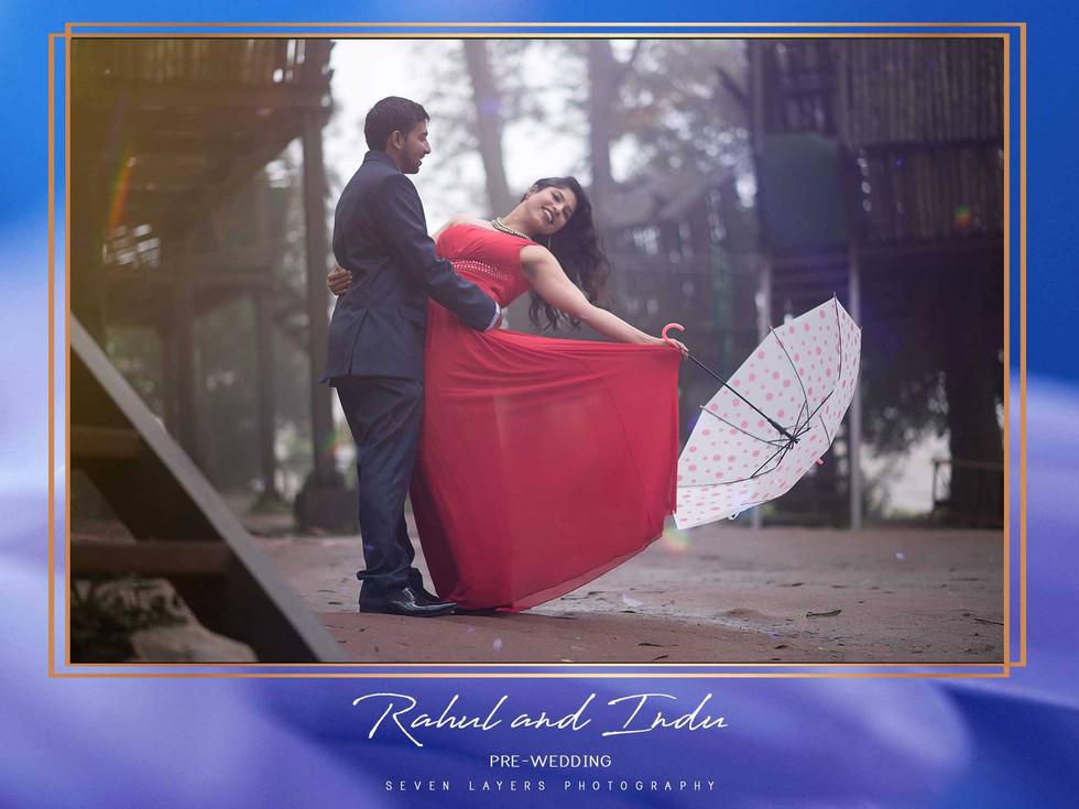 Pre-Wedding_Pose_rahul_Seven Layers Photography (4)