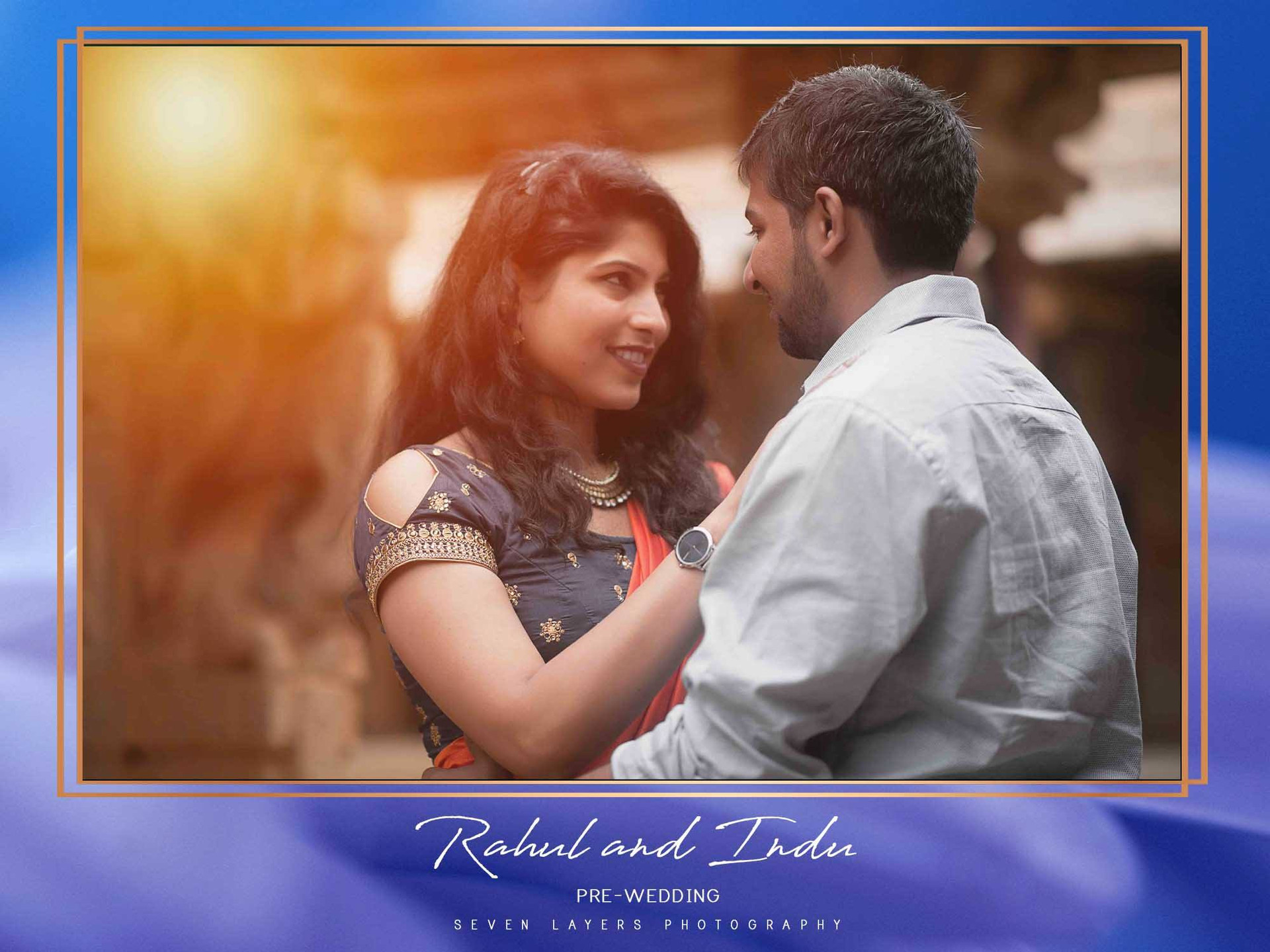 Pre-Wedding_Pose_rahul_Seven Layers Photography (16)